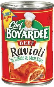 Chef-Boyardee-beef-ravioli