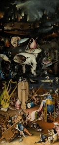 bosch_hieronymus-the_garden_of_earthly_delights_right_panel1
