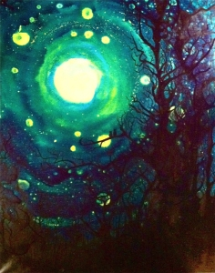 full-moon-painting-by-cindy-belseth