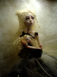creepy_doll_b_ball_jointed_by_cdlitestudio-d3gmlpl