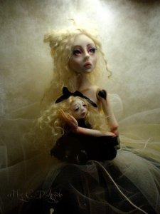 creepy_doll_b_ball_jointed_by_cdlitestudio-d3gmlpl